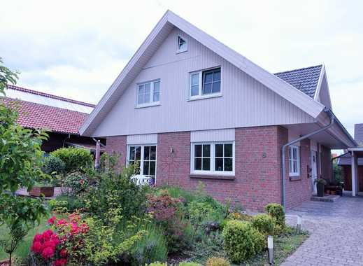 Modernes Einfamilienhaus in Stuhr-Brinkum, Bj. 2010 von Privat