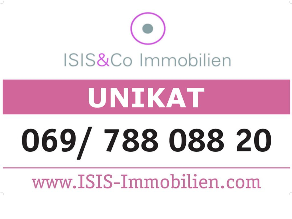 ISIS&Co Immobilien