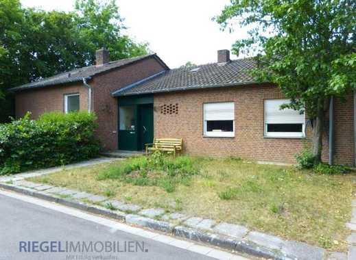 haus kaufen in limburgerhof immobilienscout24. Black Bedroom Furniture Sets. Home Design Ideas