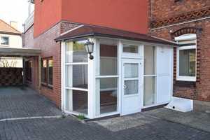 2.5 Zimmer Wohnung in Hameln-Pyrmont (Kreis)