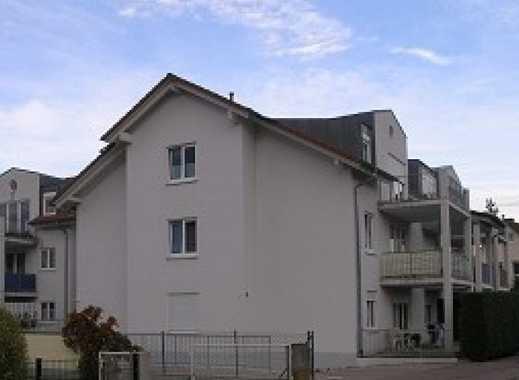 Wohnung der Extraklasse in perfekter Lage - Provisionsfrei