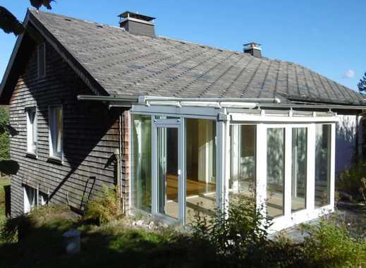 Haus kaufen in hinterzarten immobilienscout24 for 2 familienhaus mieten