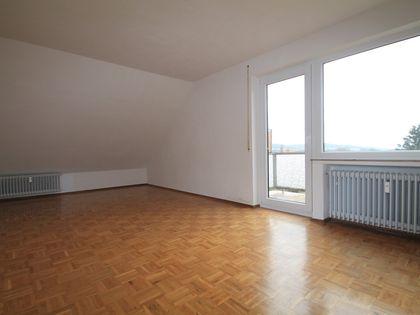 3 3 5 zimmer wohnung zur miete in alfeld leine. Black Bedroom Furniture Sets. Home Design Ideas
