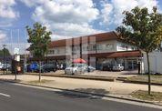 Büro- und Geschäftshaus in zentraler Lage in Sonneberg objektbild