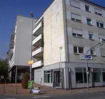 Top City-Lage Ladenfläche in Kelkheim