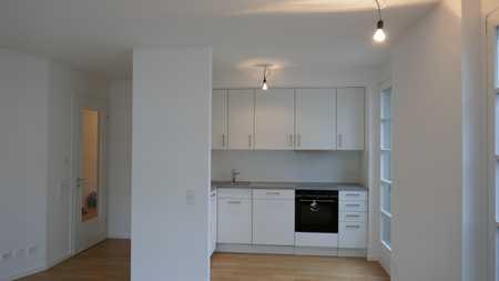 Traumhafte 3-Zimmer-Wohnung mit 2 Bädern, EBK und Süd-West-Balkon in Berg am Laim (München)