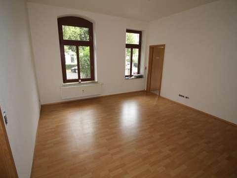 Kleine, feine Wohnung mit Tageslicht-Küche auf dem Kaßberg!!