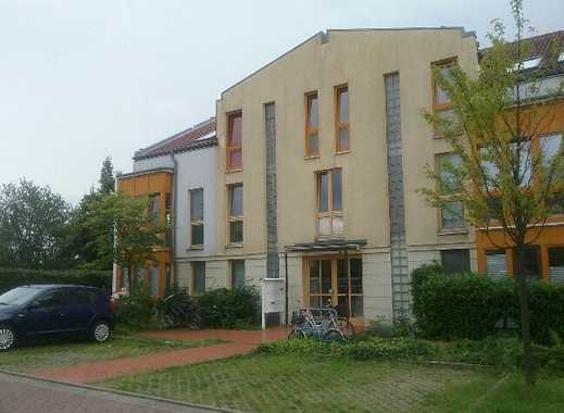 Moderne 4 Zimmerwohnung zur Kapitalanlage (anfängl. Mietrendite ca. 4,76 %)