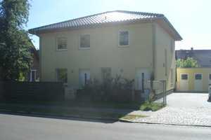 3 Zimmer Wohnung in Oberhavel (Kreis)