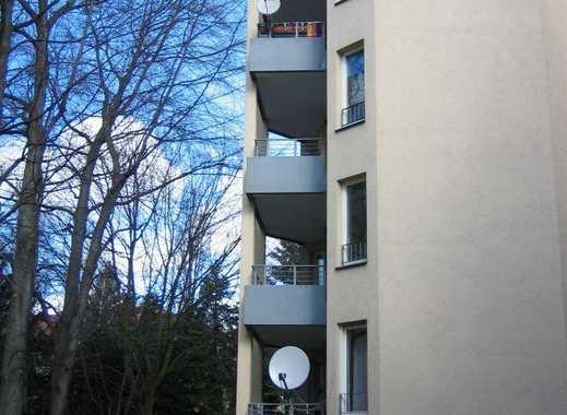 Modernes Wohnen mit Fahrstuhl Nähe Altstadt Spandau mit großer Grünanlage