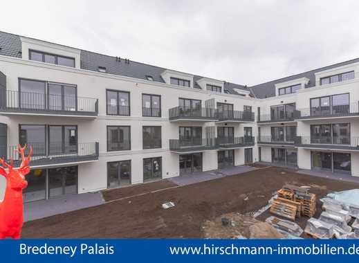 Bredeney Palais - Chalet 40