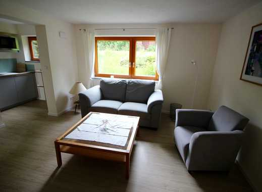 Moderne & gemütliche Wohnung in Meerbusch-Lank