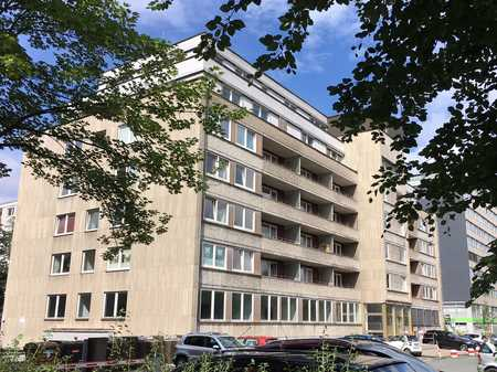 Top-Appartement im Zentrum von Bayreuth! in City (Bayreuth)