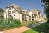 Schöne Seniorenwohnung in der Kreisstr