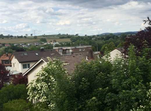 Haus kaufen in Binzen - ImmobilienScout24