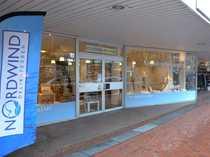 Bild Exklusive Ladenfläche in zentraler Lage am Großflecken