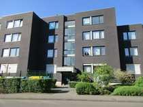 2-Zimmerwohnung mit Balkon 65 qm