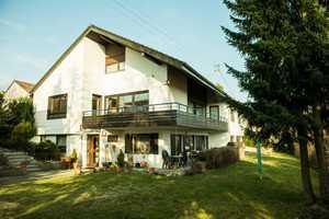 5 Zimmer Wohnung in Reutlingen (Kreis)