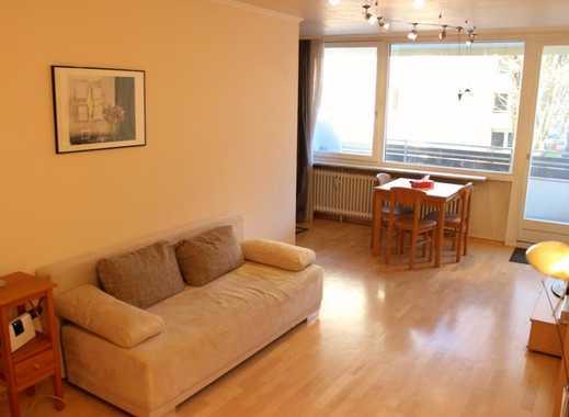 wohnungen wohnen auf zeit in t bingen t bingen kreis. Black Bedroom Furniture Sets. Home Design Ideas