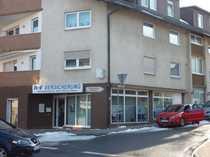 Büro Ober-Ramstadt