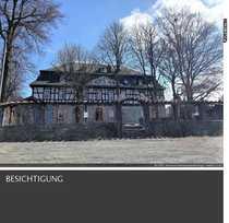 Für Kapitalanleger - Wohnprojekt in Bad