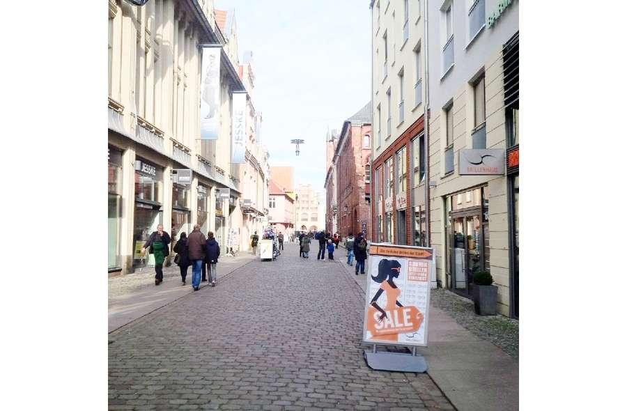 Fußgängerzone1