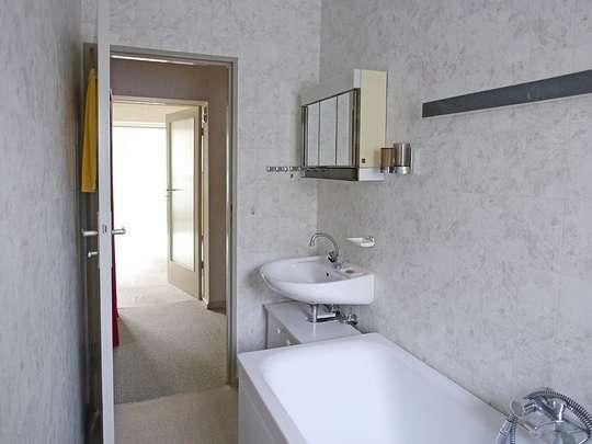 3-Zimmer-EG-Wohnung mit 68m² in Berlin Britz - Bild 15