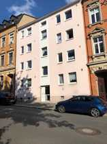 Attraktives Mehrfamilienhaus 8 WHG in