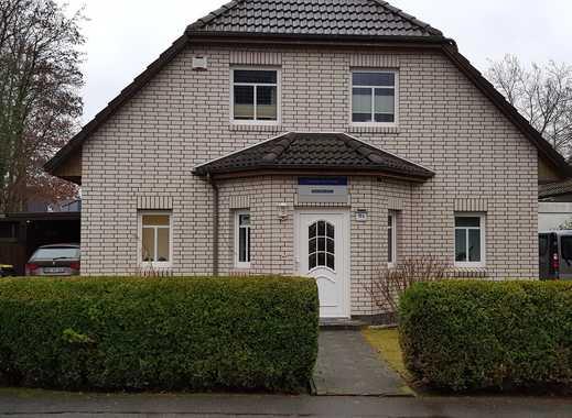 Provisionfrei, 369000 Euro, 118 m², 5 Zimmer