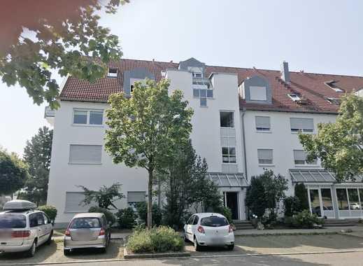 Wohnungspaket zur Kapitalanlage (3,94% Mietrendite - steigerbar)