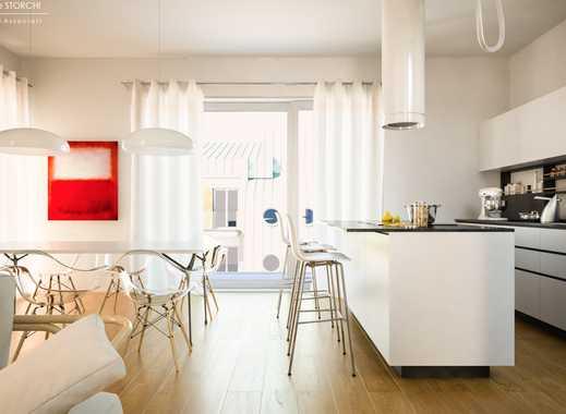 3-Zimmer Wohnung zwischen Potsdamer Platz und Tiergarten PT72-WE51