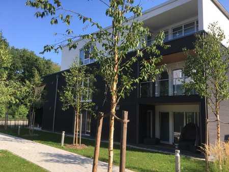 Wohntraum in Bestlage in Neuburg an der Donau