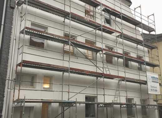 Sanierte 2 Zimmerwohnung in Top Lage
