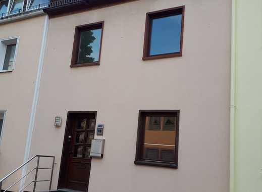 hochwertig renoviertes 2 Familienhaus ( 1 Wohnung wird frei ) in ruhiger Lage von Bremen Findorff