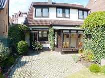 Haus Itzehoe