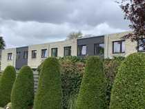 4 Zimmer Reihnhaus im Neubau