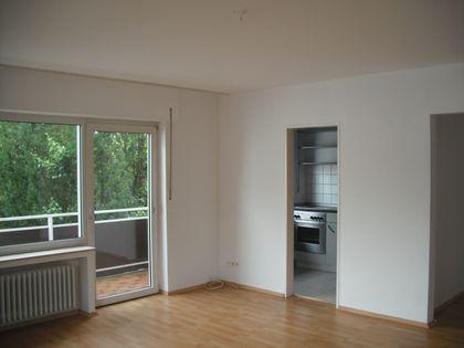 Single wohnung troisdorf