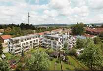 Wohnpark Zum Turmblick - Burkardstr 15 -