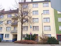 Apartment in Heckinghausen!