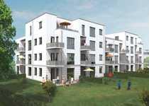 Wohnung Norderstedt