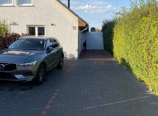 Schönes, geräumiges Haus mit fünf Zimmern in Hannover (Kreis), Laatzen, Keine Makler bitte