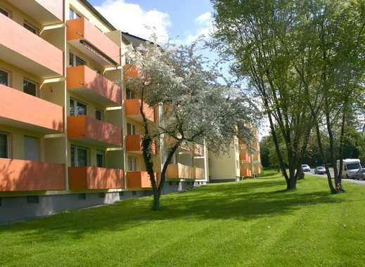 3-Zimmer-Wohnung mit Balkon in Lauf an der Pegnitz