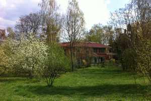3.5 Zimmer Wohnung in Potsdam