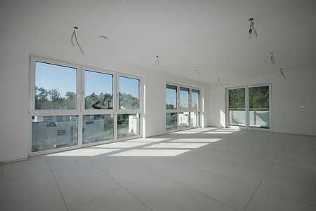 4 Zimmer Neubauwohnung im bevorzugter Lage von Kempten in Kempten (Allgäu)-Innenstadt