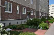 Wohnung Pritzwalk