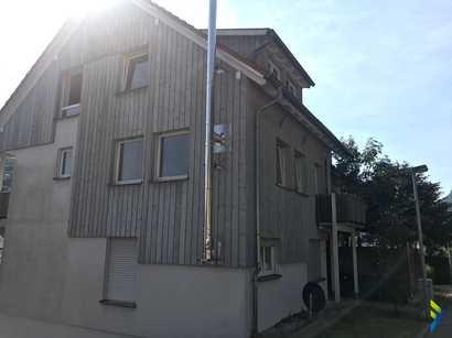 Wohnung Lichtenstein