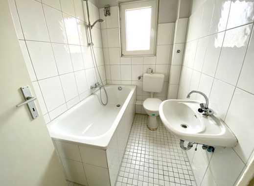 Gemütliche Wohnung in Friemersheim