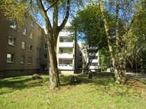 3-Zimmerwohnung in Duisburg-Meiderich mit WBS