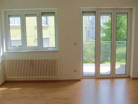 1 Zimmer Appartement in Regensburg Ost! in Kasernenviertel (Regensburg)