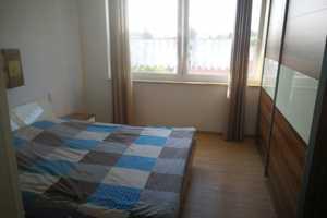 3.5 Zimmer Wohnung in München (Kreis)